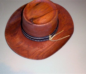 HAT BY TOM MILLER.jpg